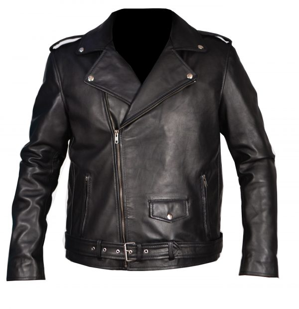 riverdale serpents leather jacket